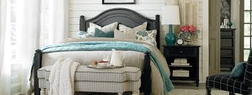 turquoise bedroom furniture. Slideshow Turquoise Bedroom Furniture