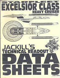 Short notice and/or emergency response transportation for scientific. Jackill S Technical Readout Runabout Danube Class 3 Blueprint Sheets M5316 14 99 Picclick