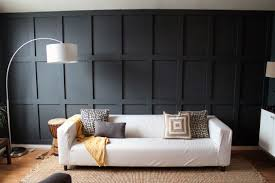 dark wood paneling decoration for walls best house design inside grey wood panel wall