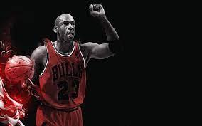 Michael Jordan Wallpapers Group (347+)