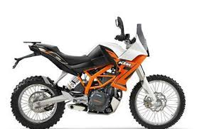 2018 ktm rally. plain 2018 from oncarsinu2026 in 2018 ktm rally