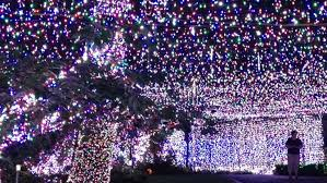 aussie lighting world. Aussie Lighting World. This Blinding 502,165 Christmas Light Display Is In Someone\\u0027s Home World S