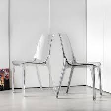 Scab Design Italy Vanity Chair 2652