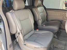 2008 Used Toyota Sienna XLE at Premier Auto Serving Palatine, IL ...