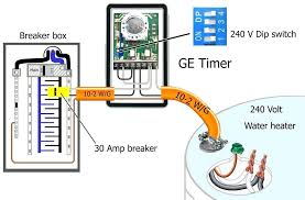 electric hot water heater wiring 240 volts wiring diagram 220 volt water heater wiring diagram wiring diagram perf ce electric hot water heater wiring 240 volts