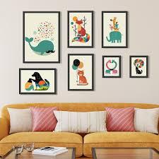 online get cheap modern baby art aliexpresscom  alibaba group
