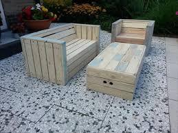 wooden pallet furniture ideas. Wooden Pallet Furniture Ideas Unique DIY Plans | Pallets  Designs Wooden Pallet Furniture Ideas