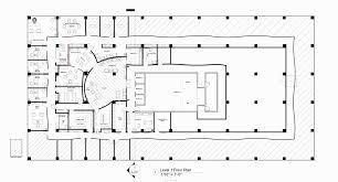office floor plan layout. Floor Plan Layout The Best Law Office Design Google Search Benin G