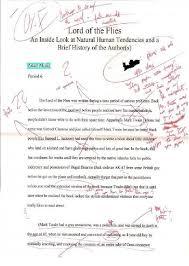 best essay ever