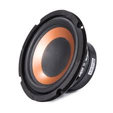 speakers. 6 inch big bass subwoofer speakers