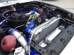 mazda rx7 1985 engine. turbo manifold downpipe wastegate kit for 7885 mazda rx7 sa fa fb 13b ebay rx7 1985 engine