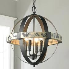 farmhouse chandeliers modern chandelier in rustic wooden wrought iron shades of light plans for