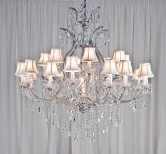 foyer crystal chandeliers design chandelier height determine the of image round dining room lighting above table size for small entry hall light fixture