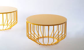 round outdoor metal table. Coffee Tables Ideas: Modern Metal Outdoor Table Uk Round Patio