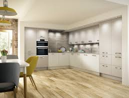 Modern Kitchen Gallery 34 Best Images About Modern Kitchens Gallery By Symphony On