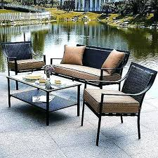 high back patio furniture and picture of furniture chairs patio furniture glamorous patio design outdoor furniture cushions high back outdoor chair