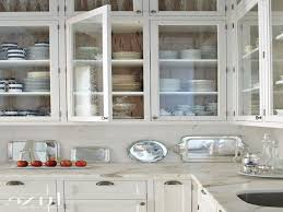 image of glass kitchen cabinet doors fronts white kitchen cabinet glass doors white