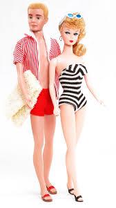 24 best images about Vintage Barbie on Pinterest