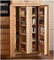 Pantry For Small Kitchen Best Wood For Kitchen Pantry Shelves Kitchen Storage Cabinets