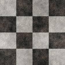 impressive black and white checd vinyl flooring sheet vinyl