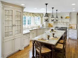 Kitchen Cabinets Surrey Bc Kitchen Cabinets Bc