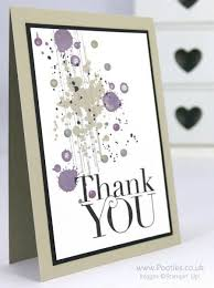 40 Best Stake Your Claim Retired Images On Pinterest  Birthday Card Making Ideas Stampin Up