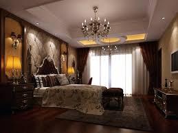 Master Bedroom Curtains Beautiful Curtains Design For Luxury Master Bedroom  Master Bedroom Curtains Pinterest