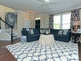 cream area rug living room blue and cream area rug medium size of blue cream area
