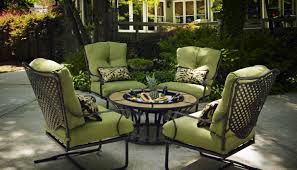 Amazon patio furniture cushions covers pillows