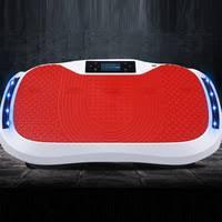 806 <b>Bluetooth</b> & Flashing Lights - Shop Cheap 806 <b>Bluetooth</b> ...