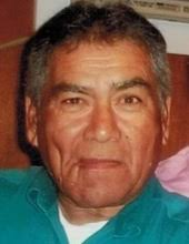 Erasmo Rios Obituary - Yorktown, Texas , Finch Funeral Chapel, LLC |  Tribute Arcive