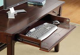 hainsworth writing desk magnifier