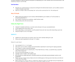 How To Make A Quick Resume For Free Resume Pdf Lifehack Versabilityjpg How To Make A For Free Template 25