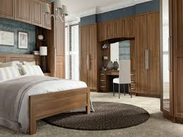 Modern Fitted Bedrooms Bedroom Wardrobe With Dressing Table Built In Wardrobe Designs