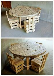 outdoor furniture made of pallets. Furniture Made Of Pallets Inspirational 45 Wood Pallet  Outdoor Collection Outdoor Furniture Made Of Pallets