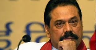 سريلانكا - اعتقال نجل الرئيس السابق راجاباكسه بتهمة الفساد المالي
