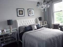 mirrored furniture room ideas. Elegant Mirrored Bedroom Sets Gray With Furniture Room Ideas