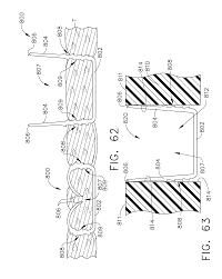 Us9775608b2 fastening system prising a firing member lockout patents