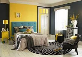 Small Picture 19 Color Schemes For Bedrooms electrohomeinfo