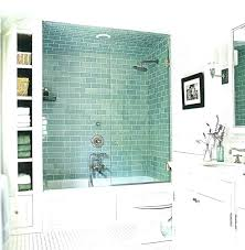 tub shower combo bathtub shower combo for small bathroom compact bathtub shower combo small bathroom designs