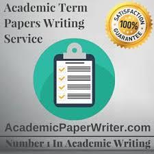 constraint development essay external myth no reality thames essay writing place com