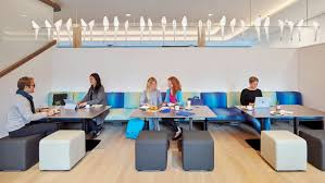 work office design. What Is The Cost Of Not Attracting Right People With Skills  To Your Company? What\u0027s High Turnover? Or Frequent Absences Due Work Office Design
