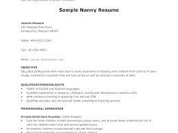 Professional Housekeeper Resume Housekeeping Qualifications Resume