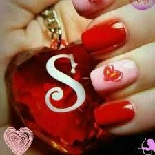 love heart wallpaper v letter images