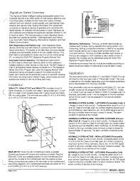 Siga Cc1S Wiring Diagram in Edwards Est Siga Cc1 Single Input Signal together with PROPOSED FIRE ALARM I MASS NOTIFICATION SYSTEM   PDF moreover Siga Cr Wiring Diagram   WIRE Center • furthermore 2006 Audi Wiring Diagram   Wiring Diagram Instructions further Data Sheet E85005 0135    iO Series Intelligent Fire Alarm Systems besides Golden 1 Credit Union furthermore Edwards Signaling EGCFS2VM Installation Manual as well Heat Surge Wiring Diagram Gallery   Wiring Diagram S le in addition PROPOSED FIRE ALARM I MASS NOTIFICATION SYSTEM   PDF furthermore  besides SIEMENS FDCIO422 INPUT OUTPUT MODULE 120 VAC VERSION P N  101021726. on siga cc1s wiring diagram