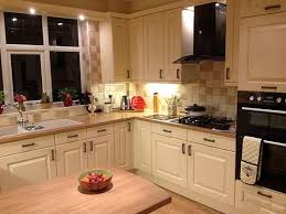 Small Picture Gallery Kitchens By Design