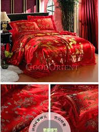 bedding comforters sets asian themed inspired