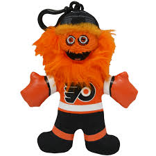 Hanging stainless steel wing keychain with drive safe i need you here with me color:h 10. Philadelphia Flyers Gritty Plush Keychain By Uncanny Brands Wells Fargo Center Official Online Store