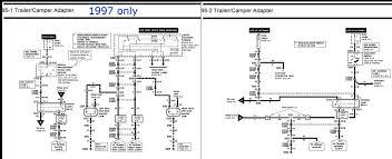 97 explorer wiring diagram cd changer in for 1997 ford 1997 f350 wiring diagram 1997 F350 Wiring Diagram 97 explorer wiring diagram cd changer in for 1997 ford expedition radio diagram