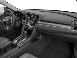 honda civic 2016 sedan. Fine Honda 2016 Honda Civic Sedan EXL In Norfolk VA  Priority Ford Intended C